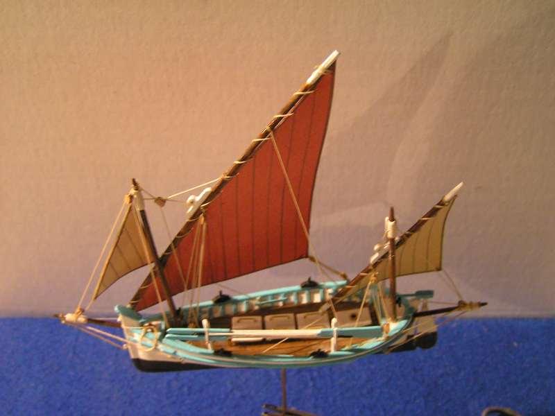 'un Llaud en bateau-moule  - Page 3 4013