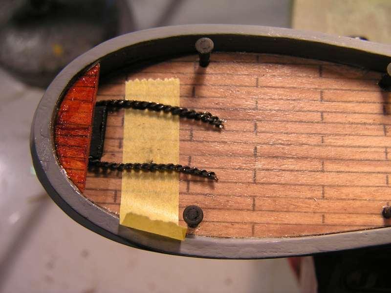 Construction en bateau-moule du remorqueur le Paterson - Page 2 4113