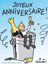 Joyeux anniversaire Dufour 29 Image156