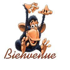 Bien le bonjour^^ deredneo Image183