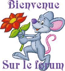 Un Grand salut à vous tous cubexl909 Image192