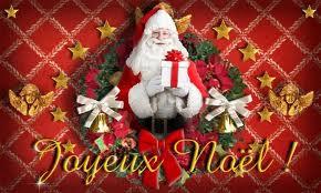 joyeux Noel & bonne année  PAPA NOEL EST PASSE ICI ! - Page 4 Images17