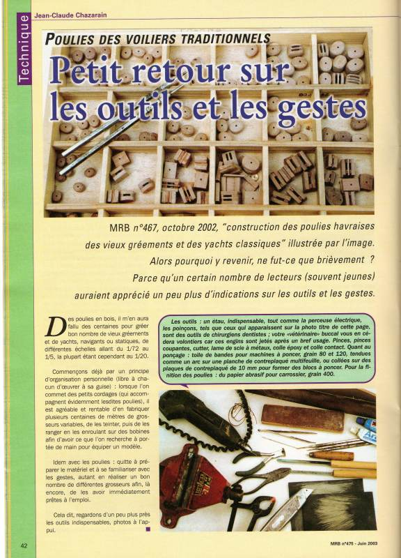 "Le ""Seabird"" 1/10  plan MRB - Page 6 Img13510"