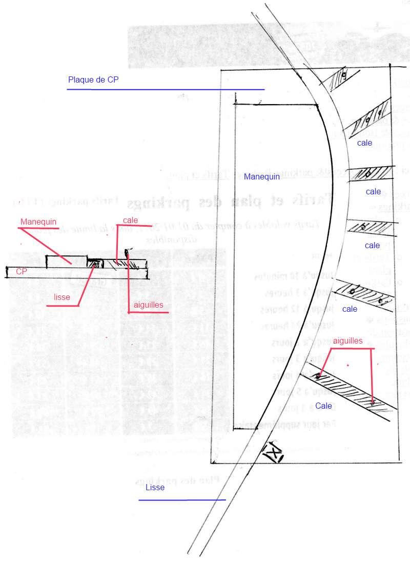 Bisquine de Cancale de Soclaine au 1/50  - Page 9 Img27110