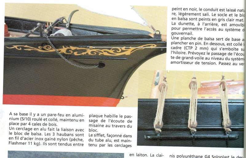 Royal Caroline de Pannart au 1/47 - Page 2 Img28510