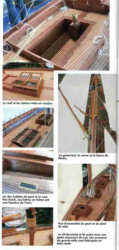 Pen Duick (Artesenia Latina 1/28°) par FREDO - Page 5 Img29110