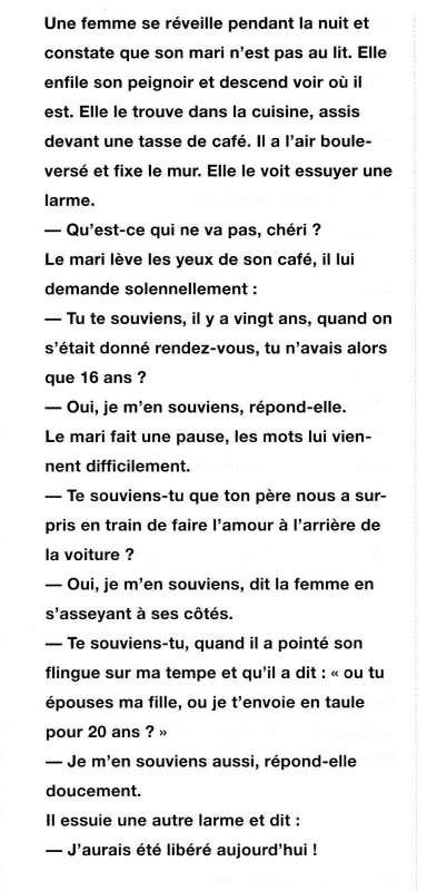 Humour et blagues divers - Page 21 Img31310