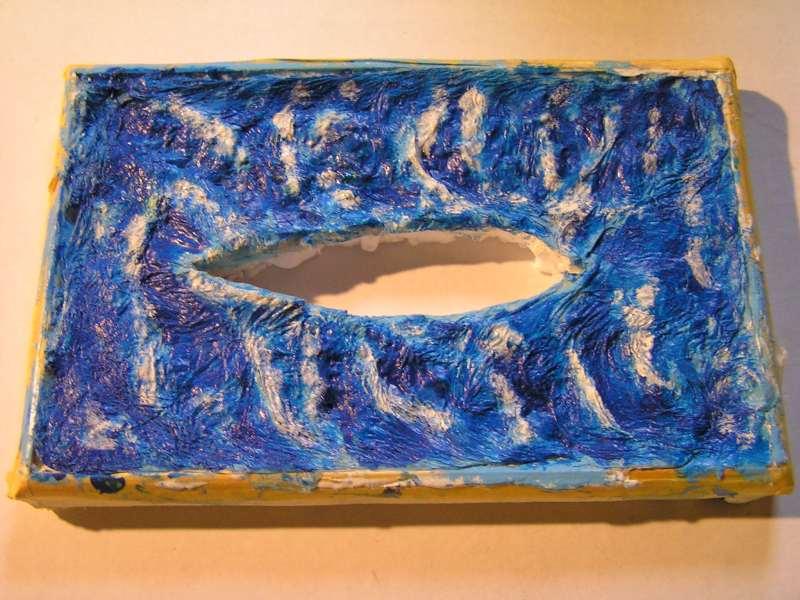 Construction en bateau moule du remorqueur l'HIPPOPOTAME  - Page 3 P3070010