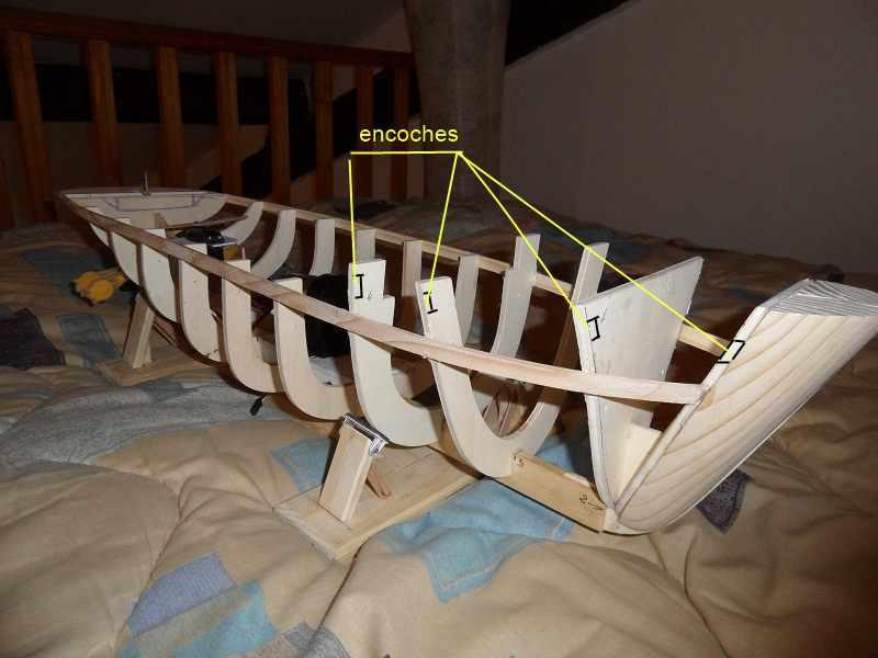 remorqueur AKAGRAS new maquettes au 1/30  - Page 7 Sam_1511