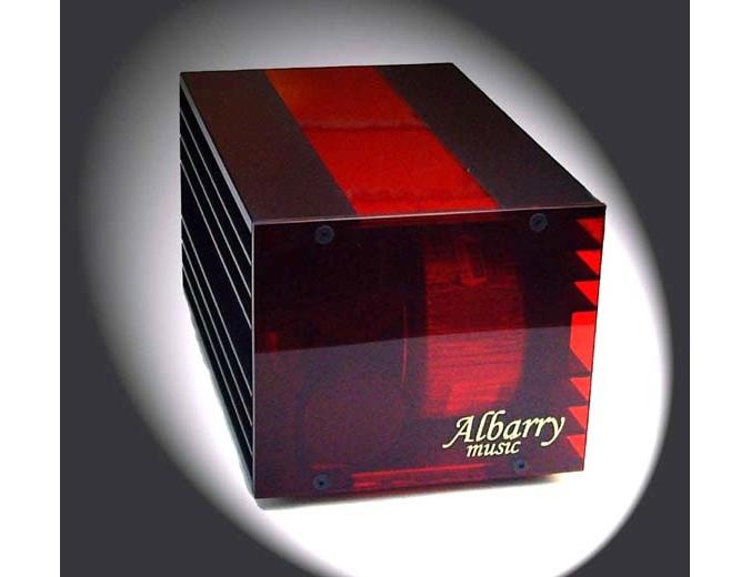 Il ritorno degli Albarry Prod_a10