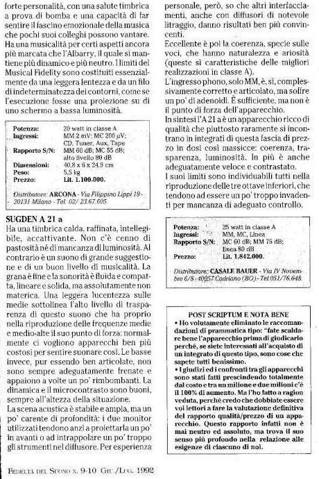 Comprato Sugden A21AP finale (colpa di Marco) - Pagina 5 Sugden10