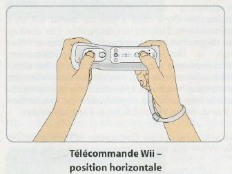 PES 2012/2013 - Toutes les commandes et touches: Playmaker, Manette, et Wiimote. 111