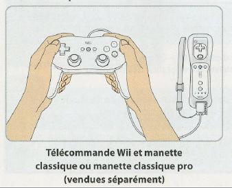 PES 2012/2013 - Toutes les commandes et touches: Playmaker, Manette, et Wiimote. 211