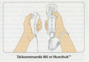 PES 2012/2013 - Toutes les commandes et touches: Playmaker, Manette, et Wiimote. 310