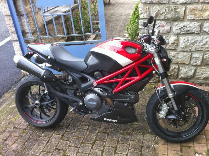 Sabot moteur Ducati Performance Img_1110