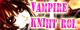 Foro gratis : Chibi Vampire Karin Rol - Portal Afilia10