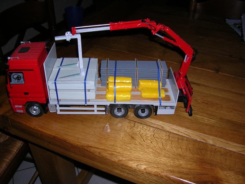 quelques maquette  Dscn7645