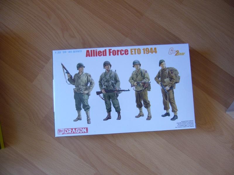 Bataille des Ardennes [Half-Track] P1090124