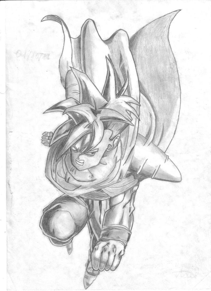 C'est Donk mes dessins Sangoh19