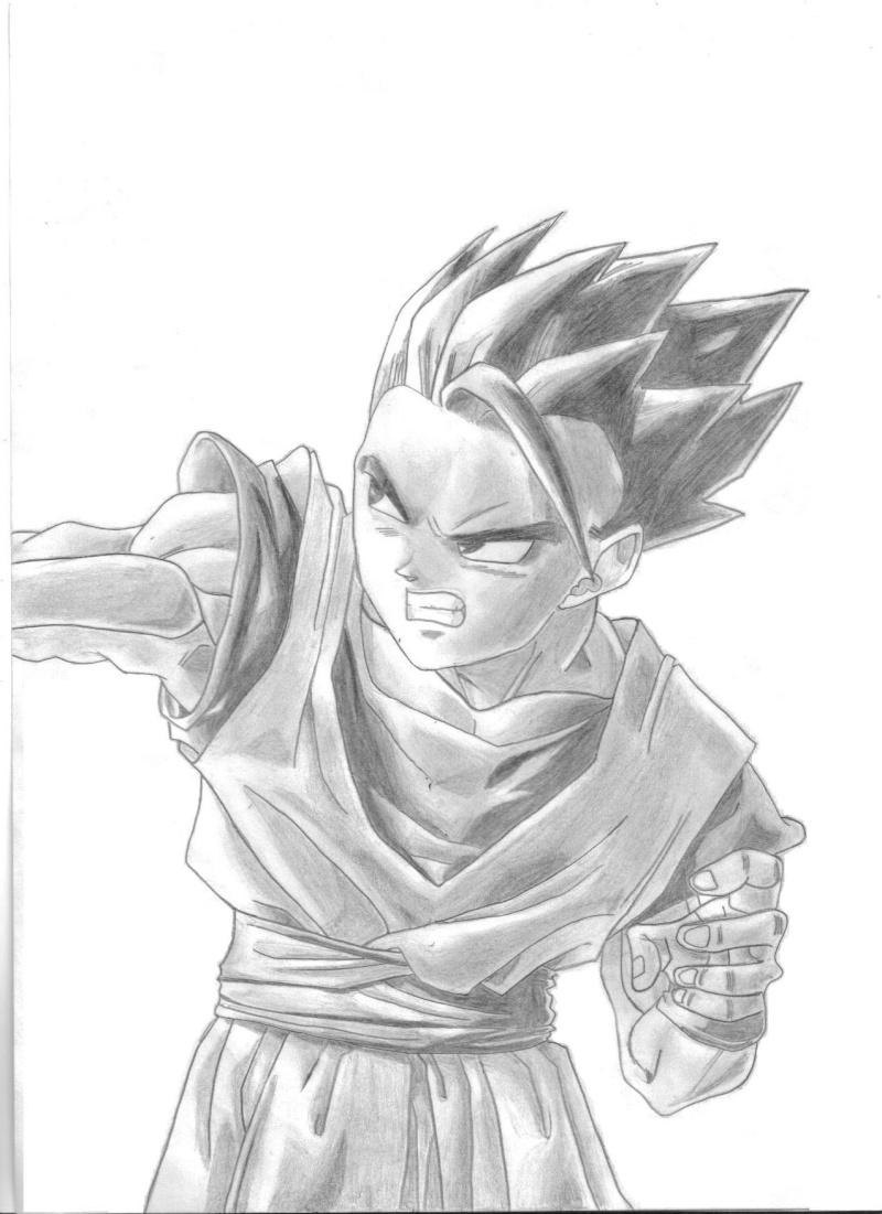 C'est Donk mes dessins Sangoh20