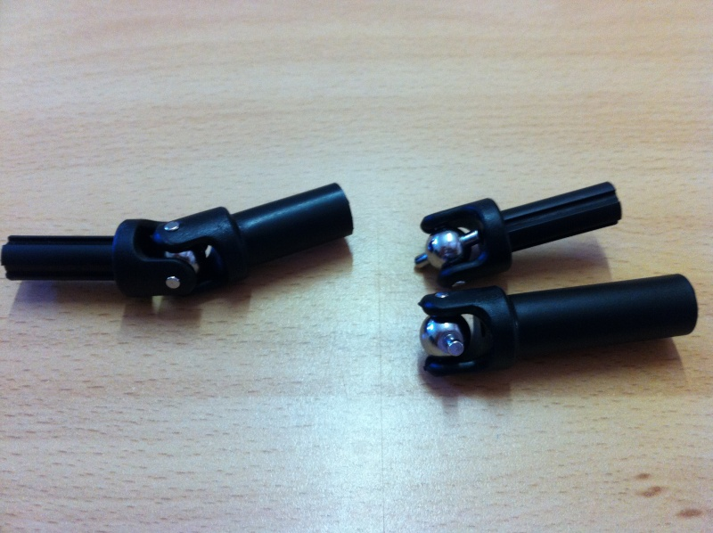 Steadycam (glidecam) pour gopro - Page 2 Photo_10