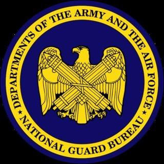 The National Guard handbook. 600pxn11