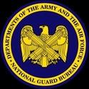 The National Guard handbook. 600pxn12