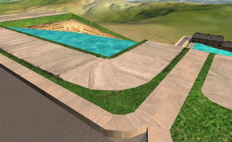 DUROCORTURUM, Monuments choisis pour rentre à l'IGP P12 - Page 5 Cxl_sc93