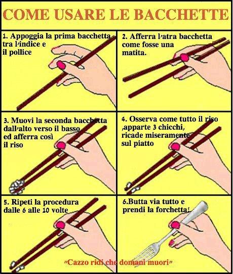 STORIE DI VITA.... - Pagina 2 Bacche10