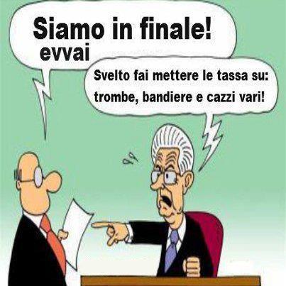 Achtung...l'italia s'è desta!!!!!! Finale10