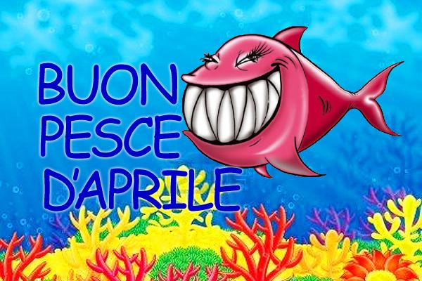 DORA SI PRENDE LE SUE RESPONSABILITA'!!!!!! Pesce-10
