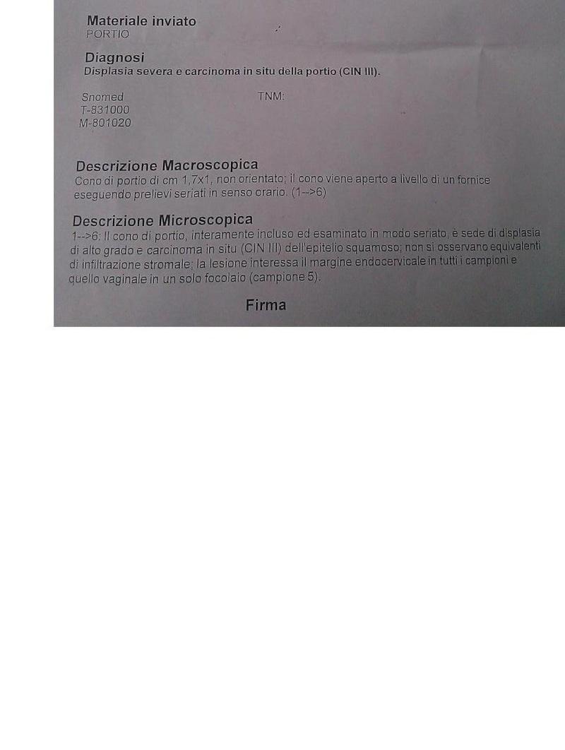 Hiv e hpv - Pagina 2 Prima_10