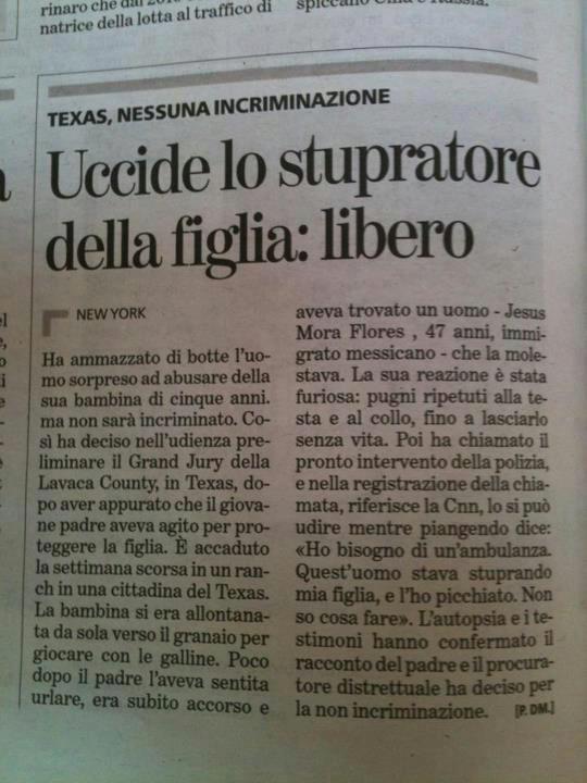 STORIE DI VITA.... - Pagina 2 Uccide10