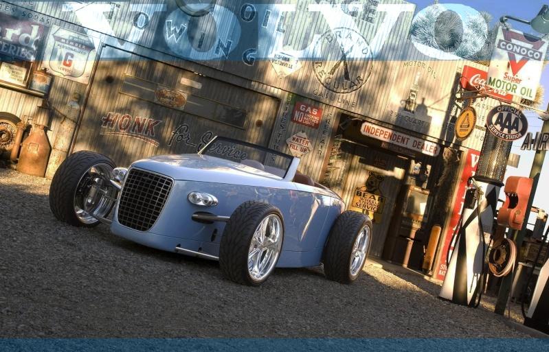 Concept Cars Volvo_12