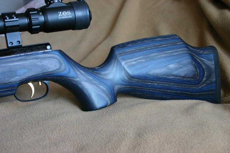 Les armes de Bosquetia (Màj 13/07/2011) Img_3211