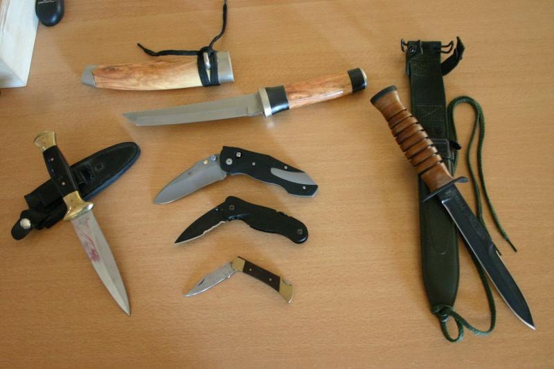 Les armes de Bosquetia (Màj 13/07/2011) Img_3218
