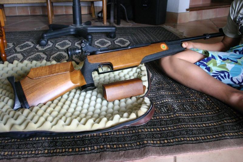 Les armes de Bosquetia (Màj 13/07/2011) Img_3223