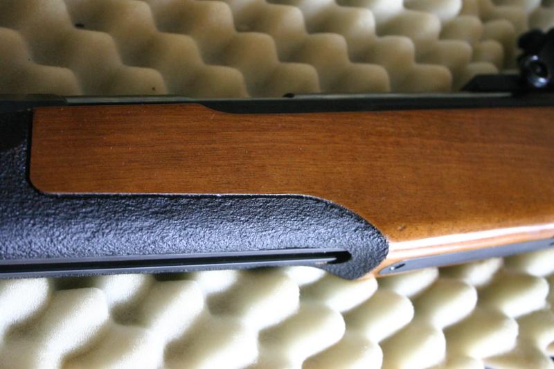 Les armes de Bosquetia (Màj 13/07/2011) Img_3225