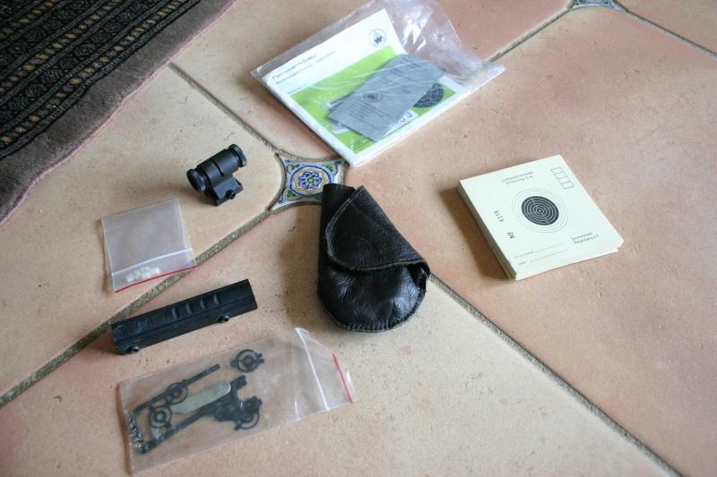 Les armes de Bosquetia (Màj 13/07/2011) Img_3228