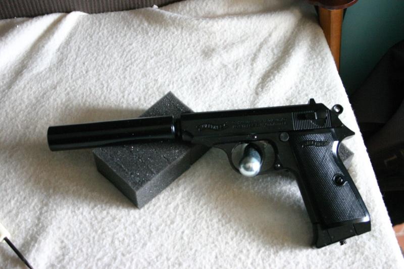 Les armes de Bosquetia (Màj 13/07/2011) Img_3230