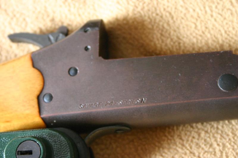 Les armes de Bosquetia (Màj 13/07/2011) - Page 3 Img_3233