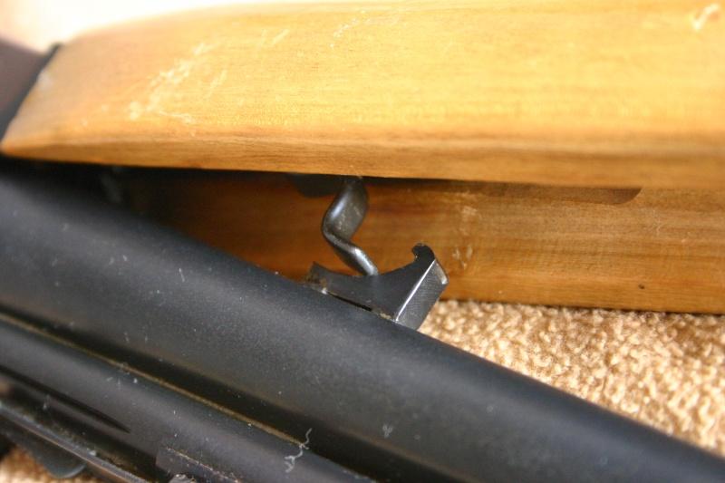 Les armes de Bosquetia (Màj 13/07/2011) - Page 3 Img_3234