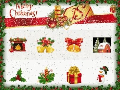 aspettando il Natale Maryro10