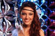 Éléction Miss France 2012 - TF1 - Page 2 Alsace10