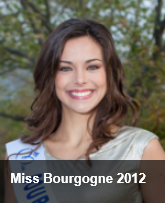 Miss France 2013 Bourgo10
