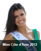 Miss France 2013 Cate_d10