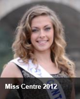 Miss France 2013 Centre10
