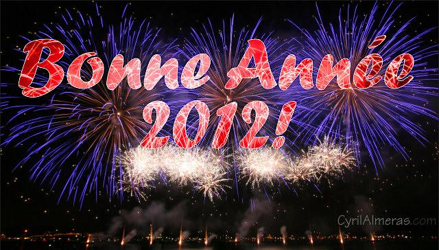 Fêtes de fin d'année 2011 - Page 4 Im6ea_10