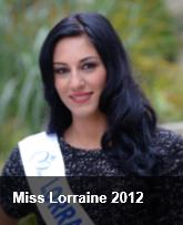 Miss France 2013 Lorrai10