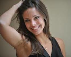 Miss France 2013 - Page 3 Miss_f10